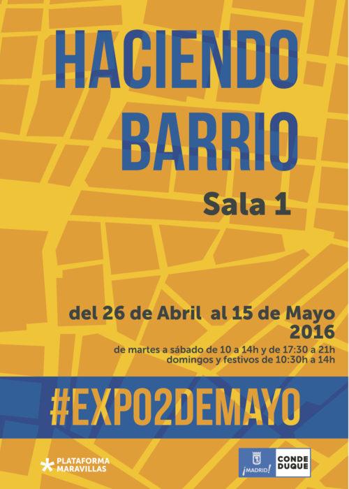 Expo2016a3 copia